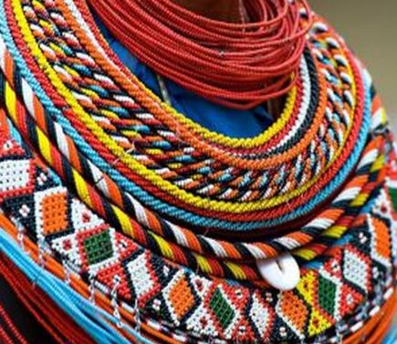 http://www.africafashion.co.uk/wp-content/uploads/2015/06/Massi-Beads.jpg